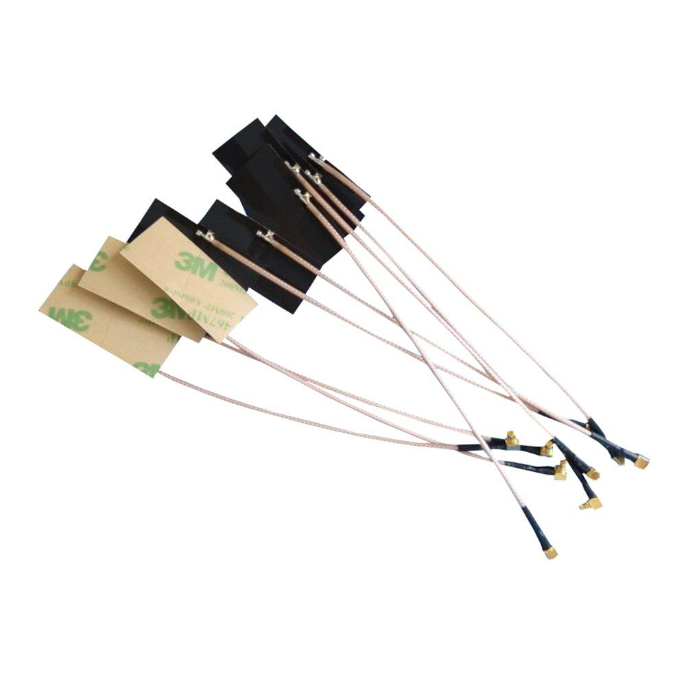 1-Piece-24GHz--58GHz-Dual-Frequency-4dBi-High-Gain-Built-in-FPCB-FPV-Omnidirectional-Antenna-With-MM-1577919