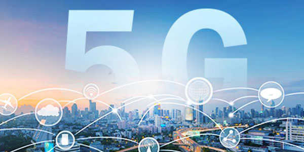 5G era is coming, mobile phone radiation problem can be ignored?