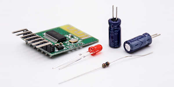 What should I do if the wireless module fails during use?