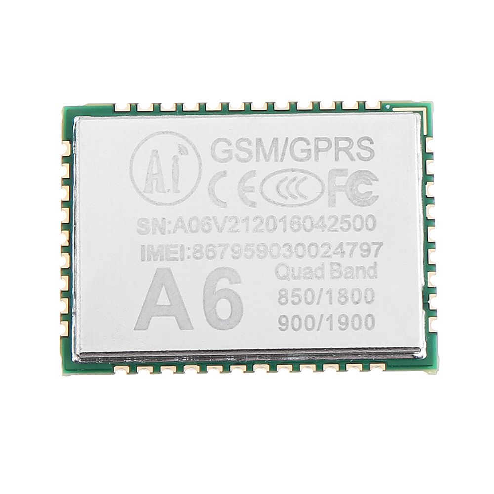 A6-GPRS-Module-SMSVoiceWireless-Data-Transmission-GSM-Module-for-IoT-1507196